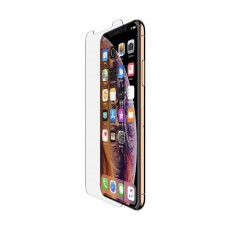 Belkin ScreenForce InvisiGlass Ultra Screen Protection for iPhone XR 2