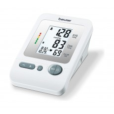 Beurer BM26 Upper Arm Blood Pressure Monitor