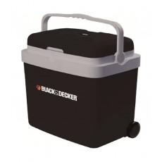 Black+Decker Portable Cooler and Warmer - BDC33L
