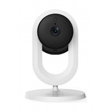 Bluerams Home Lite A11 Smart Security Camera  2