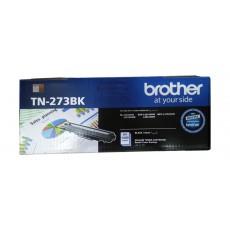 Brother TN-273 High Yield Toner Cartridge - Black 2