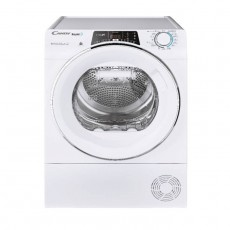 Candy 10Kg Condenser Dryer - (RO H10A2TCE-19)