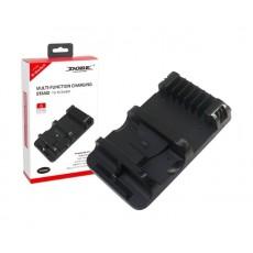 Dobe Nintendo Switch Multi-Charging Stand - 871
