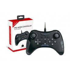 Dobe Nintendo Switch Pro-Wired Controller - TNS-901 3
