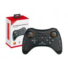 Dobe Nintendo Switch Pro-Wireless Controller - TNS-1724 3