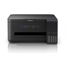 Epson L4150 Wi-Fi All-in-One Ink Tank Printer