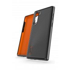 Gear4 Battersea Case For Samsung Note10 - Black