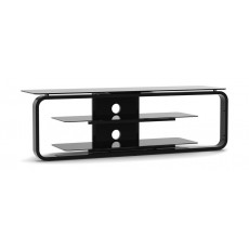 Gecko TV Stand For Up To 70 inch TV (A434-5)