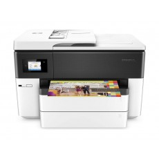 HP OfficeJet Pro 7740 All-in-One Printer - G5J38A 2