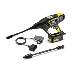 Karcher KHB 5 Handheld Pressure Washer