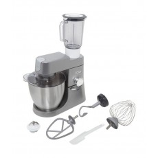 Kenwood Chef XL 6.7L Food Processor - KVL4110