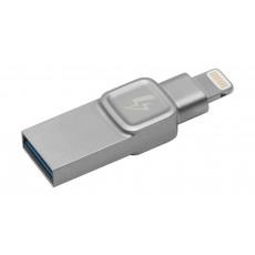 Kingston Data Traveler Bolt Duo USB Flash Drive - 64GB