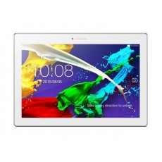 Lenovo TAB-X30L 16GB Tablet - White