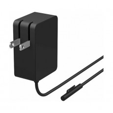 Microsoft Surface 24W Power Supply - KVG-00009