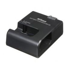 Nikon MH-25 Quick Charger For Nikon D7100 / D610 / D810