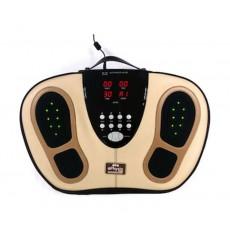 OTO e-Physio Plus Foot Massager (EY-900 P)