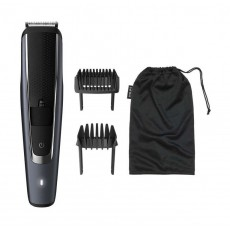 Philips 5000 Series Beard Trimmer - BT5502/13 3
