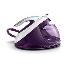 Philips Perfectcare Elite Plus Steam Generator Iron - GC9660/36