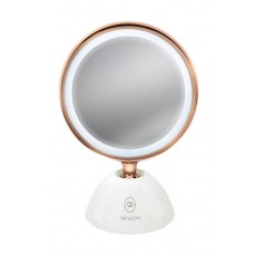 Revlon Beauty Mirror - RVMR9029ARB