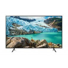 Samsung 65-inch Ultra HD Smart LED TV - UA65RU7100 2