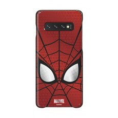 Samsung Galaxy S10 Marvel Phone Case - Spider Man 2