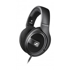 Sennheiser Closed Back Headphone (HD 569) - Black