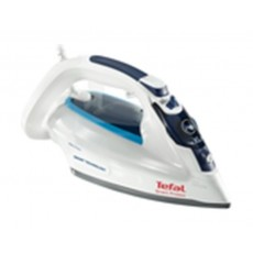 Tefal 2600W Steam Iron - FV4980M0