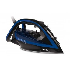 Tefal TurnoPro 2600W Steam Iron - FV5648M0