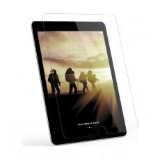 UAG Glass Screen Shield for Apple iPad 9.7-inch