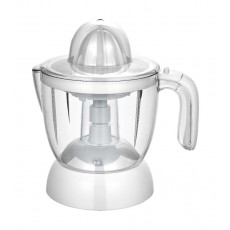 Wansa Citrus Press - 25W 1L (JC5505)