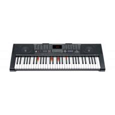 Wansa 61 Keys Musical Keyboard - KL-90M