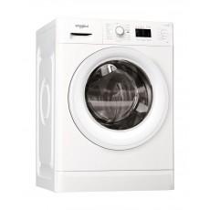 Whirlpool 7kg Front Load Washing Machine - FWL71253WUK