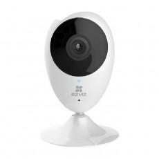 EZVIZ C2C Full HD 1080p WiFi Indoor Security Camera - White