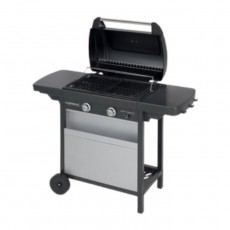 Campingaz 2 Series Classic LX Gas Barbecue Grill