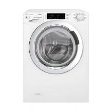 Candy 11.5Kg /8 Kg Washer Dryer - (GVFW4138TWHC1-19) White
