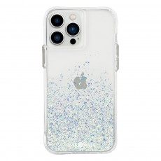 Case-Mate Twinkle Ombre iPhone 13 Pro Max Case glitter Reflective foil