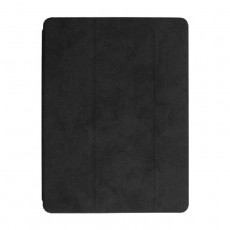 "EQ Antique Shock iPad Case 10.2"" – Black"