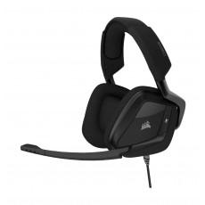 Corsair VOID Elite Surround Premium Wired Gaming Headset - Carbon