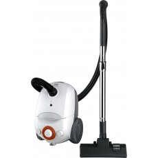Daewoo Canister Vacuum Cleaner 1800 W