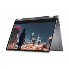 "Dell Inspiron 14 Intel Core i5 11th Gen. 8GB RAM 512GB SSD 14"" Convertible Laptop - Grey"