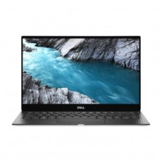 "Dell XPS 13 Intel Core i7 11th Gen. 16GB RAM 1TB SSD 13.4"" Laptop - Silver"