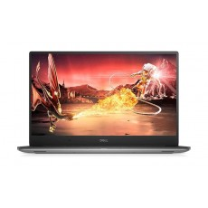 DELL XPS 15 1256 GeForce 1050 4GB Core i9 32GB RAM 2TB SSD 15.6 inch Ultrabook 4
