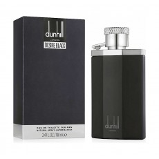 Alfred dunhill Dunhill desire Black Men 100 mL EDT