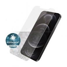 PanzerGlass iPhone 12 Pro Standard Glass Screen Protector (2708) - Clear