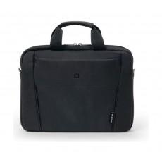 Dicota Slim Case Base Laptop Case for 13-14.1 inch Laptop - Black 2