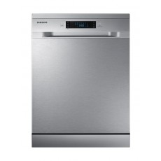 Samsung Dishwasher 7 Programs 14 Place Settings (DW60M5070FS) - Stainless Steel