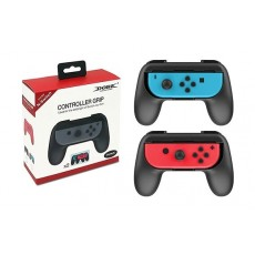 Dobe Nintendo Switch Grip