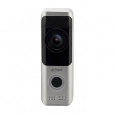 Dahua DB10 Battery Video Doorbell (DHI-DB10) Price in Kuwait | Buy Online – Xcite