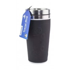 Paladone PlayStation Controller Travel Mug