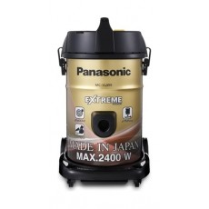 Panasonic 2400W 21 Liter Drum Vacuum Cleaner - (MC-YL999NQ47)